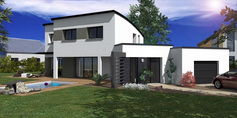 maison en siporex deco maison cosy with maison en siporex. Black Bedroom Furniture Sets. Home Design Ideas